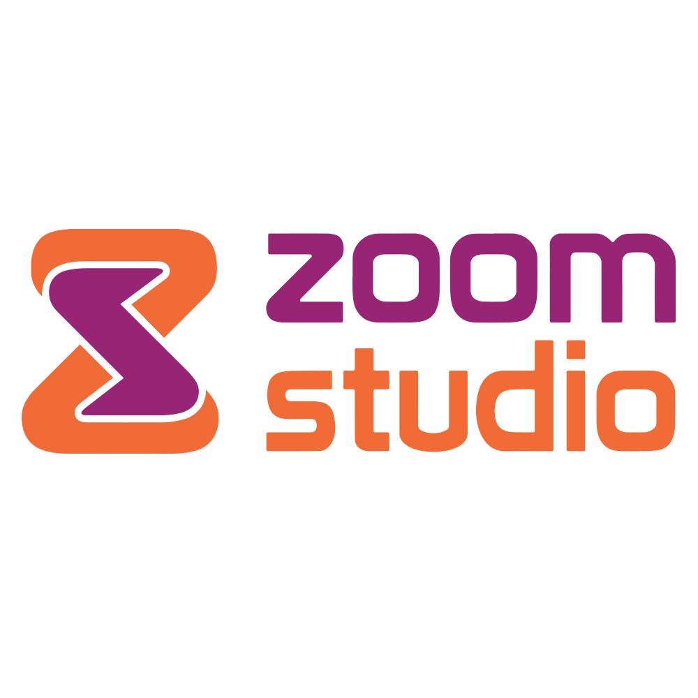 Zoom Studio HU